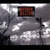 Hickman-Dalton Gang Vol 1